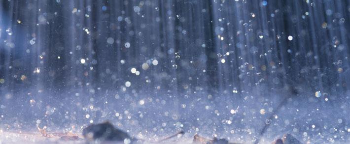 Recupero-acqua-piovana