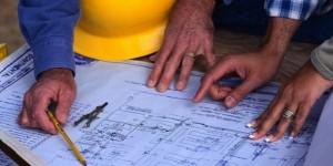 Studio tecnico Progettazione Ristrutturazioni
