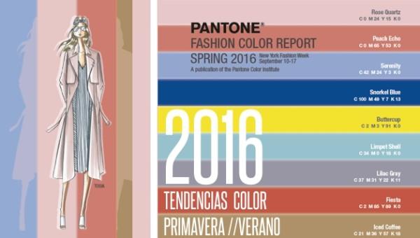 TENDENCIAS-COLOR-VERANO-2016-COOLHUNTING-e1448673944966